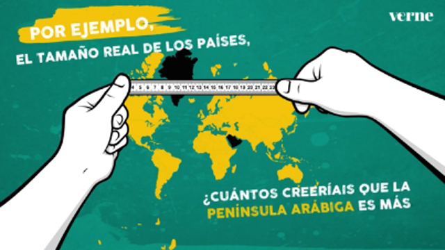Mercator-PAIS2