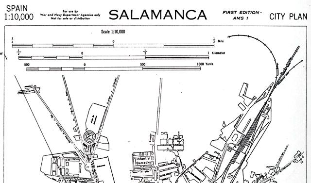 Salm1943a