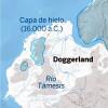 Dogerland2