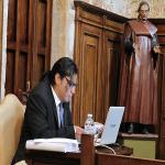 Dr. Carlos Arnulfo