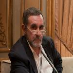 Dr. Julio Sánchez Gómez