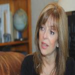 Dra. Ana Ribeiro
