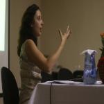 Dra. Carla Andreia Martins Torres