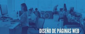 Diseño de páginas web en Lima Perú