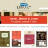 openlibrary_screenshot3
