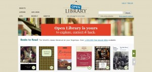 openlibrary_screenshot3