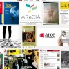 revistas culturales