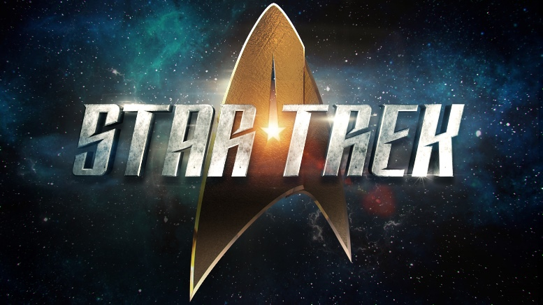 """Examen de """"Star Treck"""""""