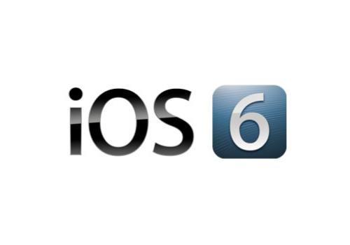 Nueva sincronización del correo de la USAL en el iPad con IOS 6.