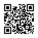 Los códigos QR, un apoyo en la Universidad
