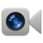 Los MIR vigilados en sus prácticas a través de productos Apple