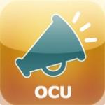 Protestapp, la aplicación reivindicadora de la OCU