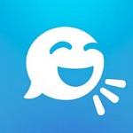 Como crear mensajes en forma de vídeo-avatar
