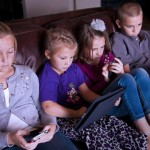 La revolución de las tecnologías llega con el cambio de la manera de jugar