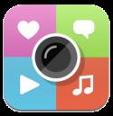 La revolución de las imágenes interactivas en el ipad