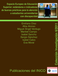educacion_emi_ficha