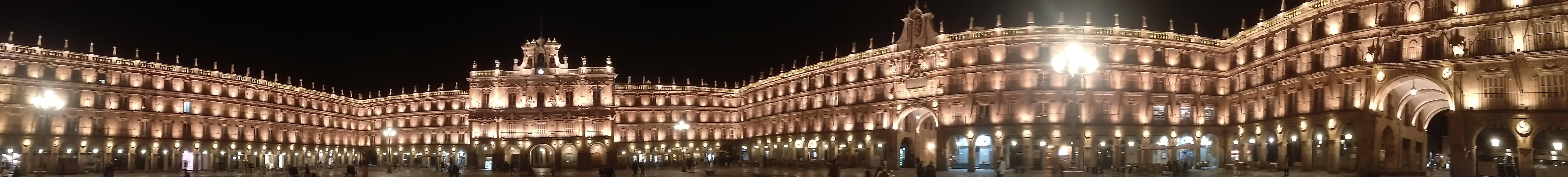 plazamayorperi