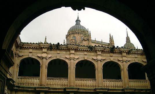 catedraldesdeanaya