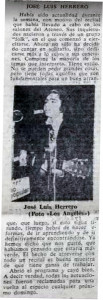 4ABRIL1976ADELANTO-detalle