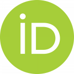 ORCID-icon
