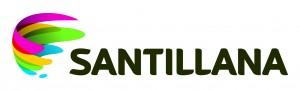 Logotipo Santillana (1)