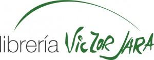 logo VICTOR JARA