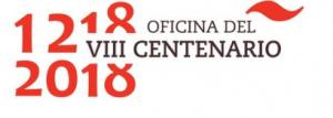 oficinadelviiicentenario