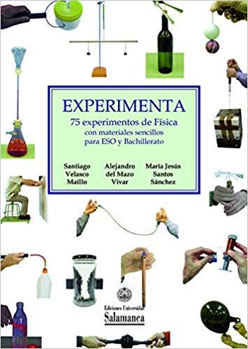 Más experimentos...