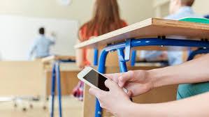 Smartphone en el aula: ¿enemigo o aliado?