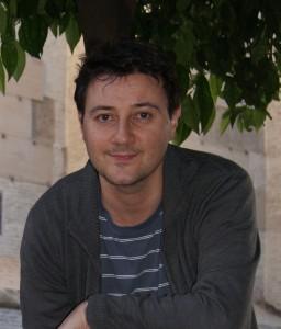 Foto de Jesús Torres del Rey