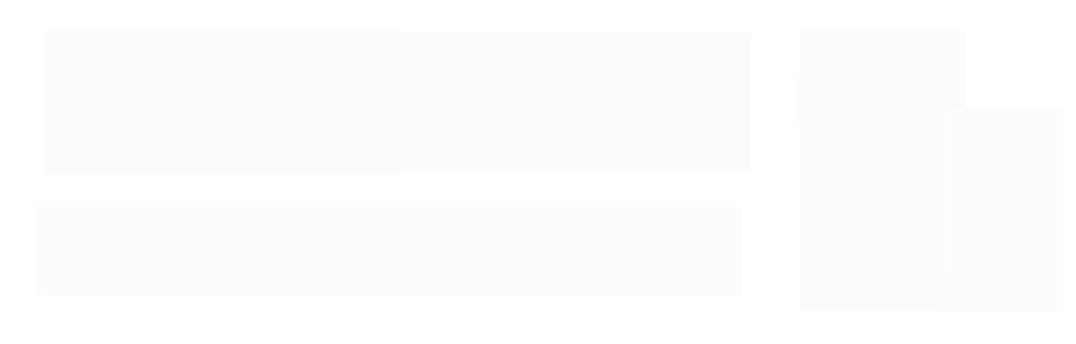 Logotipo de ISTRAD