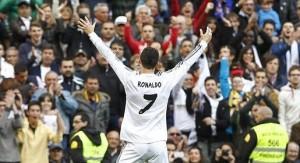 Ronaldo-gol--515x280