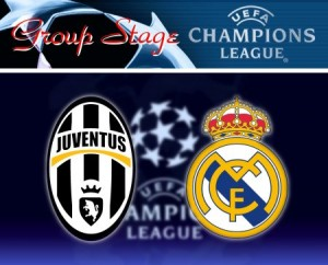juve-real_madrid_cl