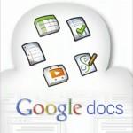 demo-google-docs1