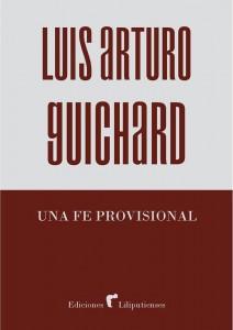 LuisArturoGuichard