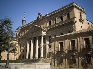 Palladio-Spain-037-ColegioAnaya