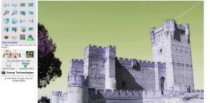 castillo-de-la-mota-editado