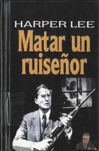 Libro0-1