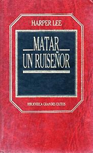 Libro0-2