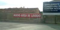 Nuevo area