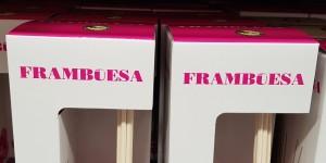 Frambouesa