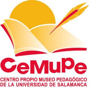 CEPUME Logotipo