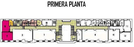 Edificio_Administrativo_planta_1_550M