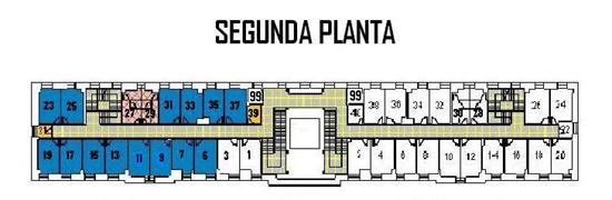 Edificio_Administrativo_planta_2_550M