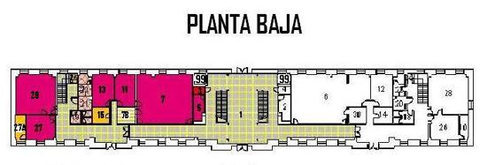 Edificio_Administrativo_planta_baja_550-M