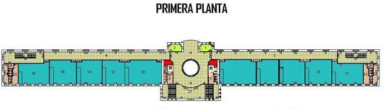 Edificio_Magisterio_planta_1_550M