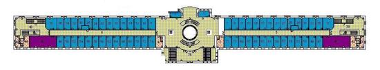 Edificio_Magisterio_planta_2_550M