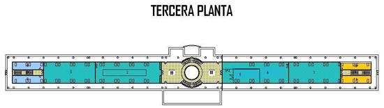 Edificio_Magisterio_planta_3_550M