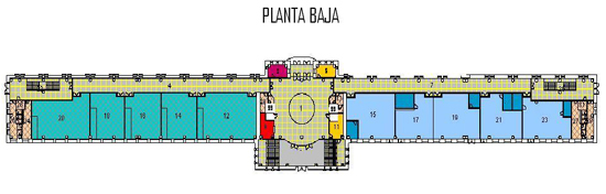 Edificio_Magisterio_planta_baja_550M