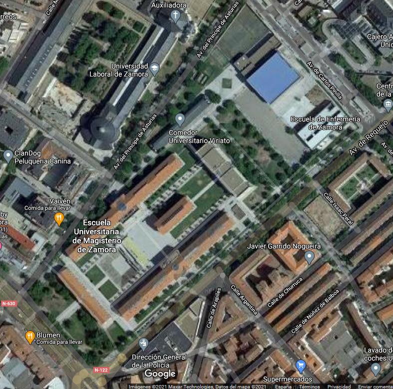 campus_viriato_imagen_aerea_04